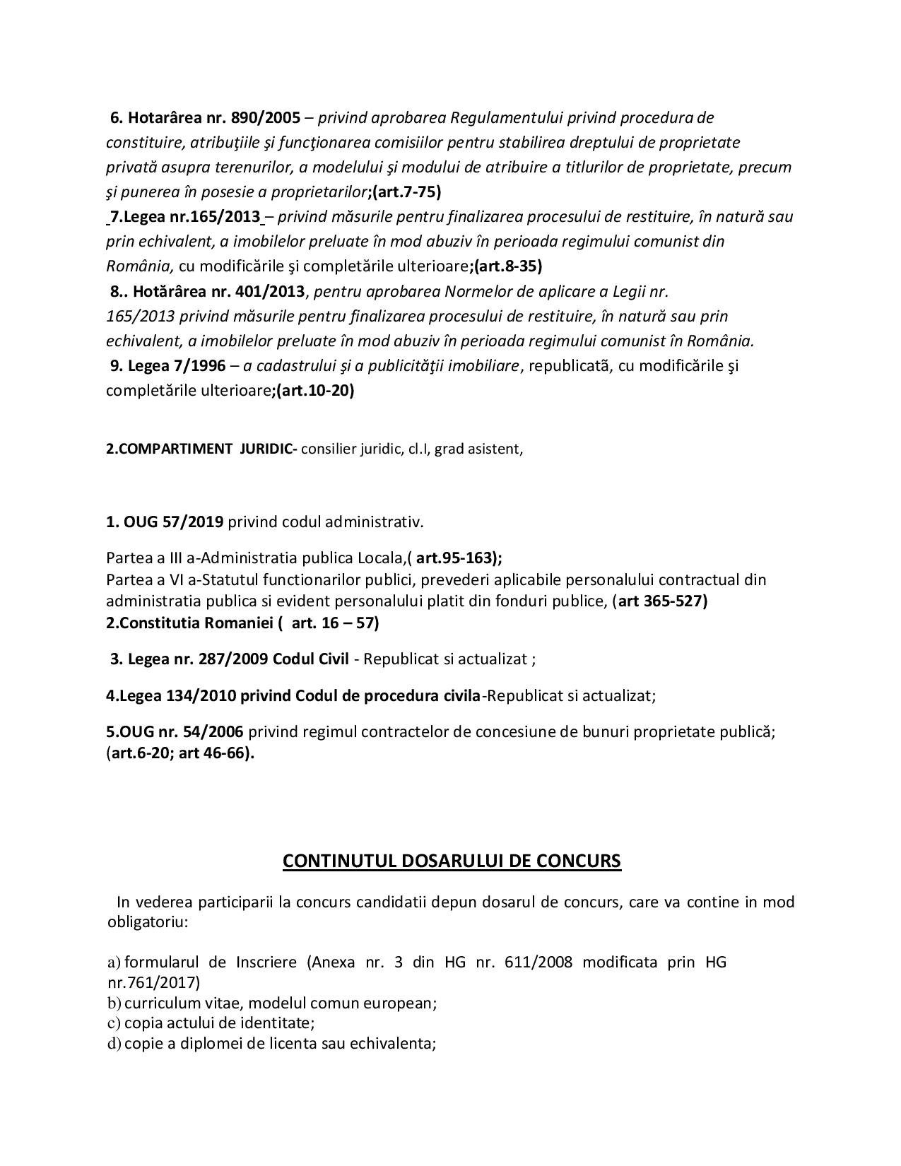 anunt-concurs-recrutare-nr-1344-din-3-03-2020-page-003