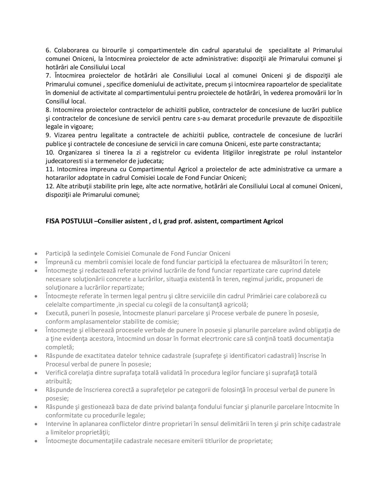 anunt-concurs-recrutare-nr-1344-din-3-03-2020-page-005