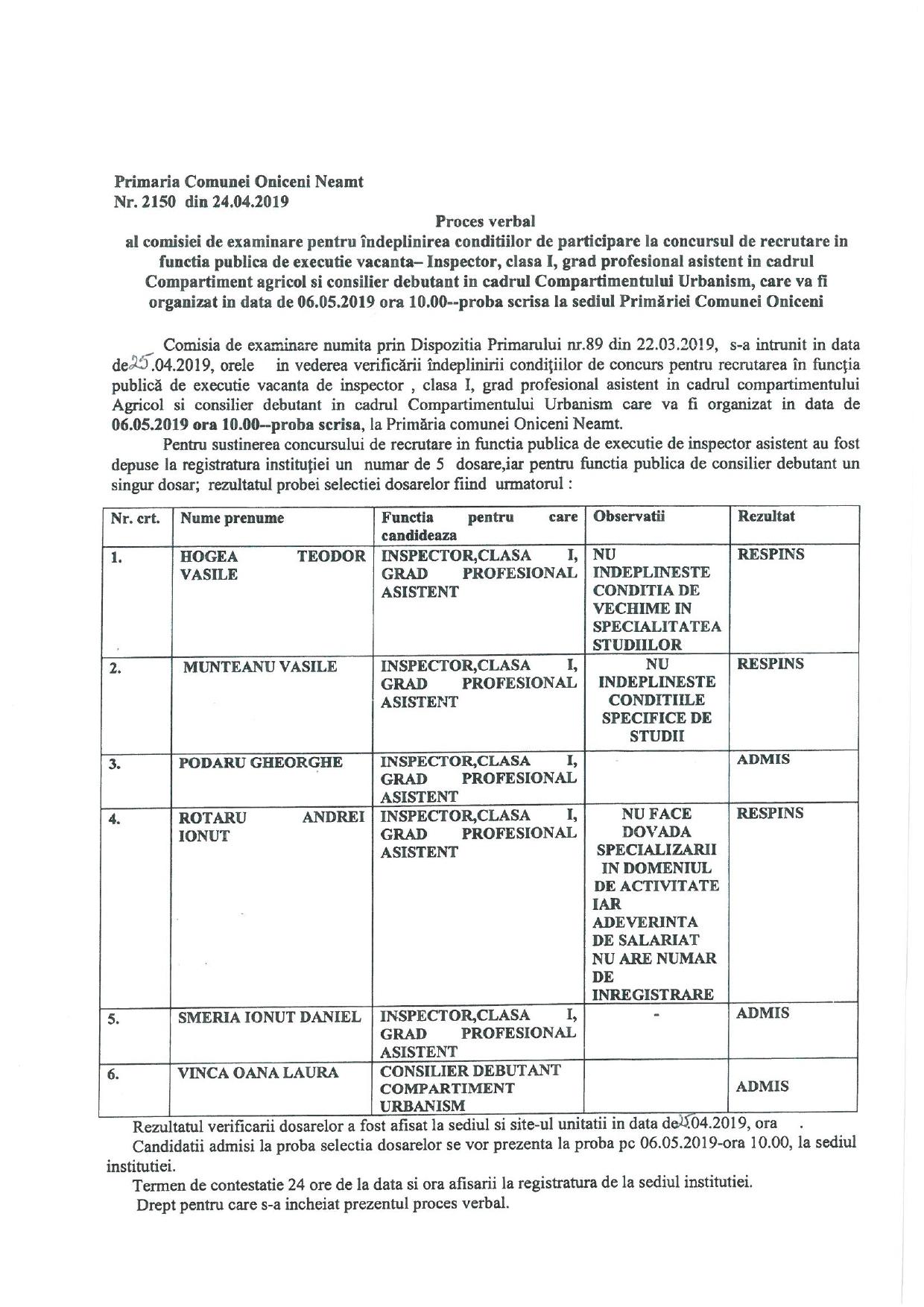 proces-verbal-comisie-examinare-concurs_page-0001