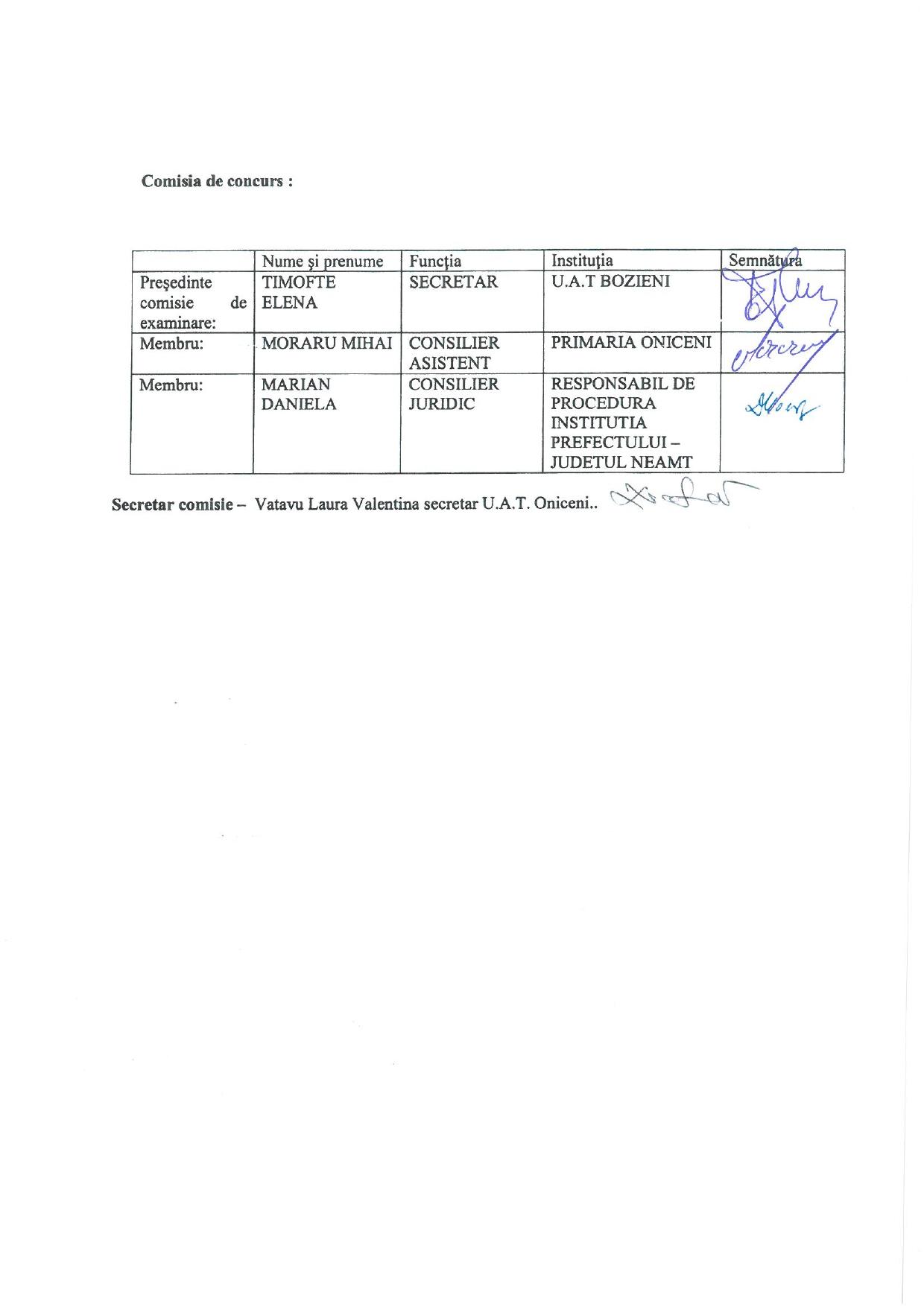 proces-verbal-comisie-examinare-concurs_page-0002