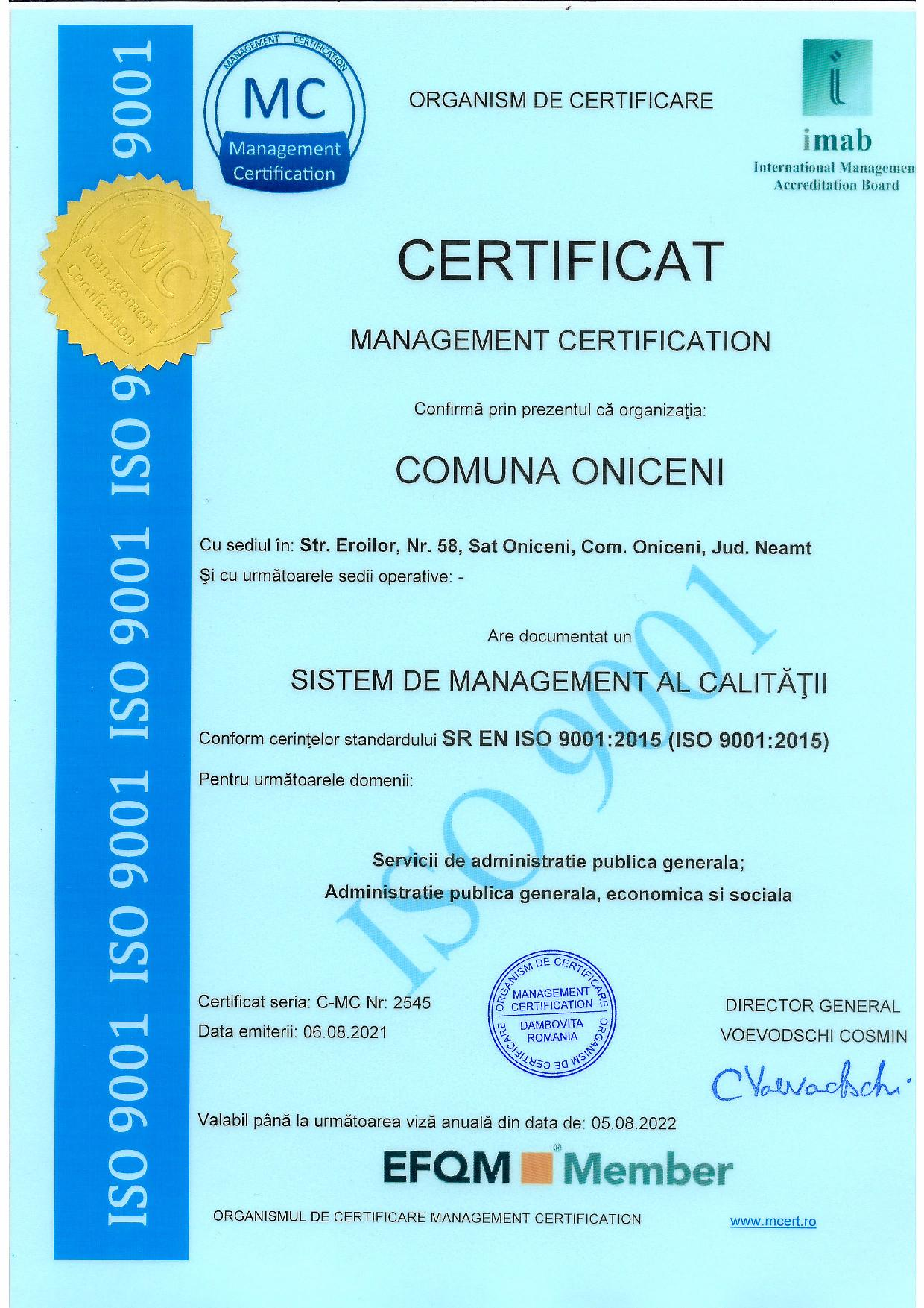 skm-c3350210816094200-page-001