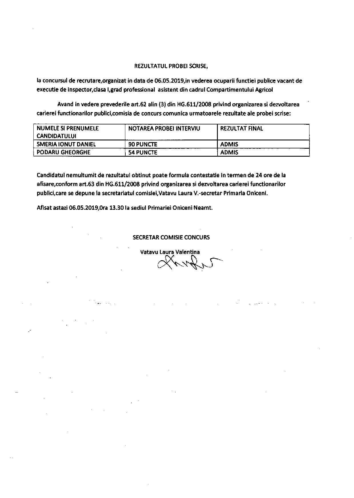 rezultate-concurs-proba-scris-reg-agricol-si-urbanism_1-1-page-001