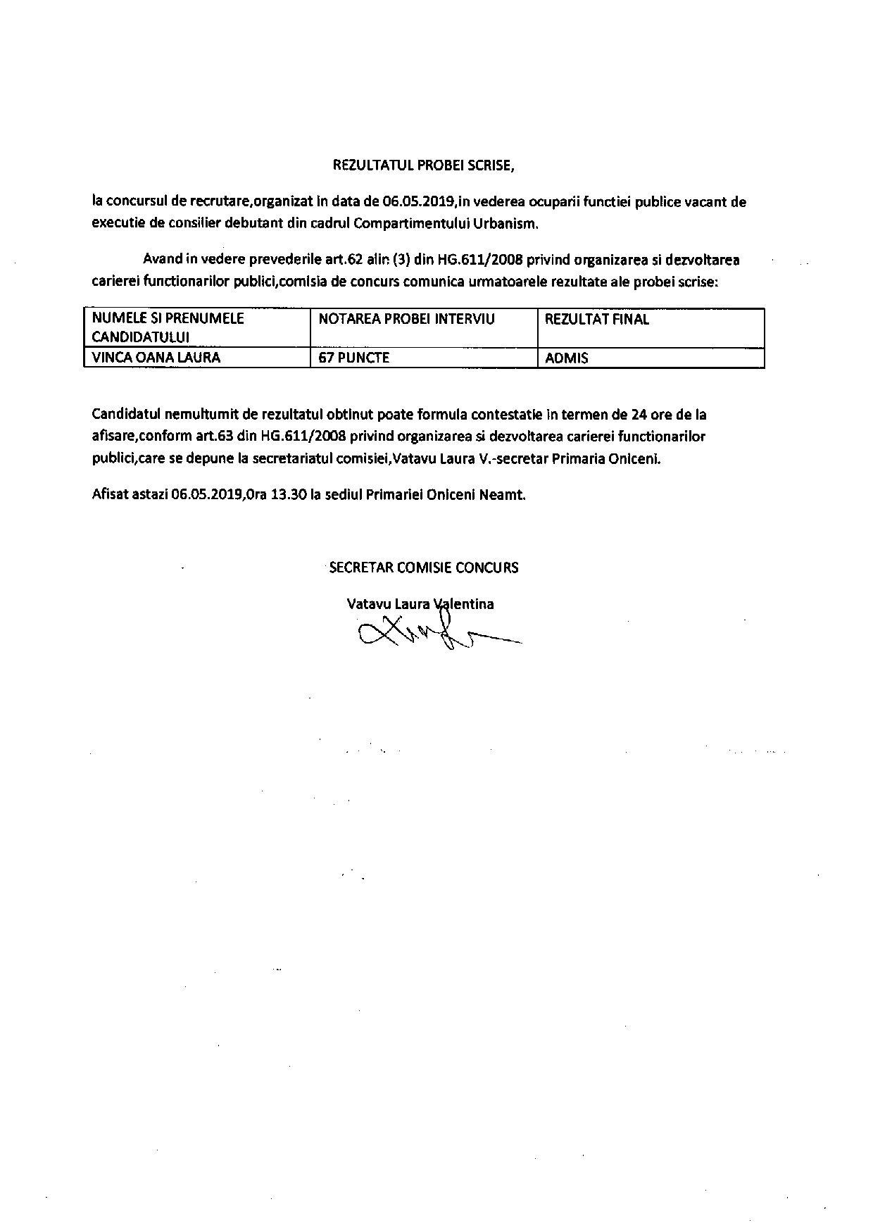rezultate-concurs-proba-scris-reg-agricol-si-urbanism_2-end-page-001